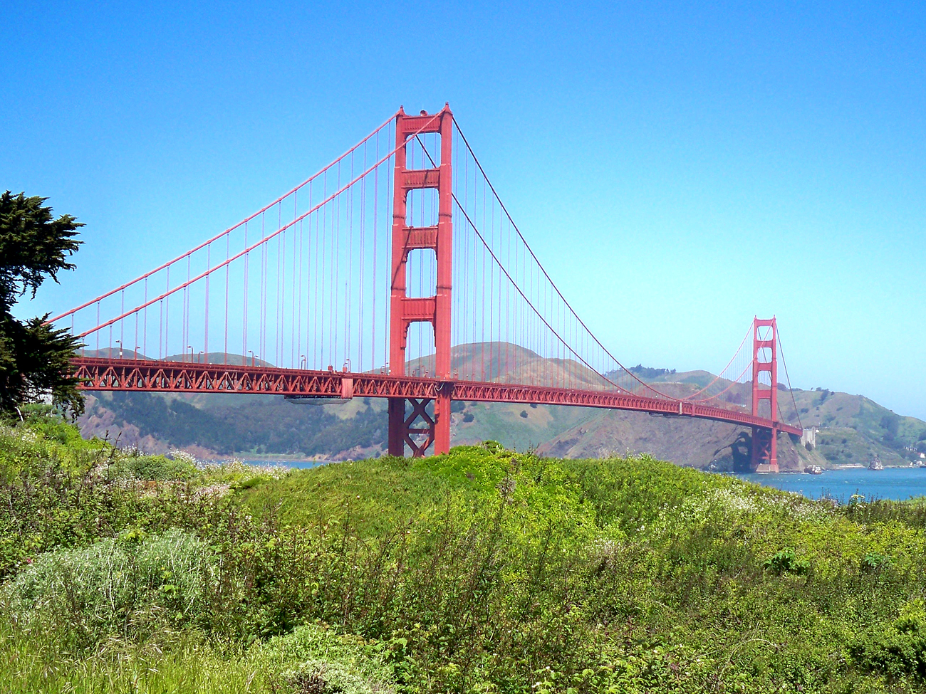 Road Trip Guide to the Northern California Coast | Worn Passports